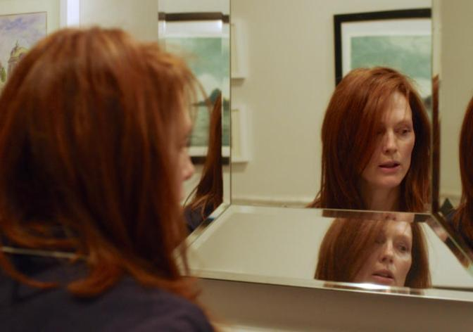 "Review: ""Still Alice"" Doesn't Let You Forget What's Important"