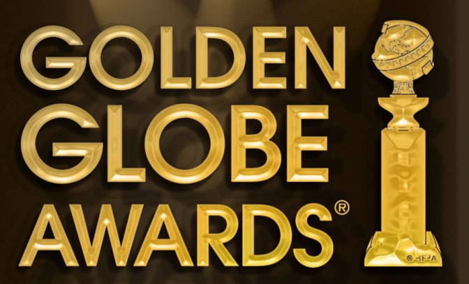 72nd Annual Golden Globe Nominees