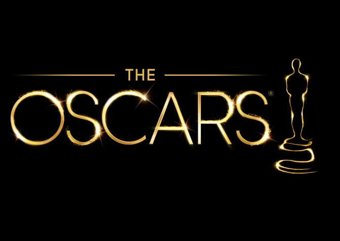 The Oscars: Winners, Snubs and More!