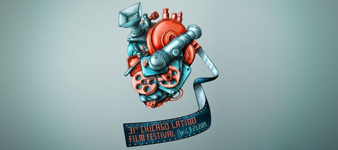 Best of the Chicago Latino Film Festival & Interviews